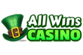 All Wins Casino logo