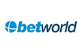 Betworld Casino logo