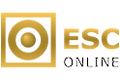Estoril Sol Casino logo