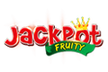 Jackpot Fruity Casino logo