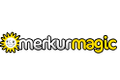 Merkur Magic Casino logo