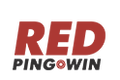 Red Pingwin Casino logo