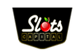 Slots Capital Casino logo