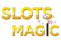 Slots Magic Casino logo