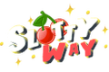 Slottyway Casino logo