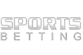 Sports Betting Casino logo