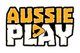 Aussie Play Casino logo