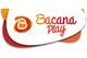 Bacana Play Casino logo