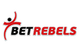 BetRebels Casino logo
