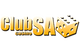 Club Sa Casino logo