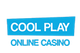 Cool Play Casino logo