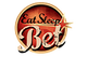 Eat Sleep Bet Casino logo