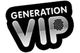 Generation VIP Casino logo