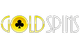 Gold Spins Casino logo