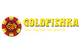 Goldfishka Casino logo