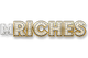 mRiches Casino logo