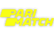 PariMatch Casino logo