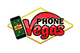 Phone Vegas Casino logo
