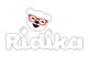 Ridika Casino logo