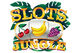 Slots Jungle Casino logo