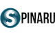 Spinaru Casino logo