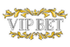 Vip Bet Casino logo