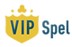 VIPSpel Casino logo