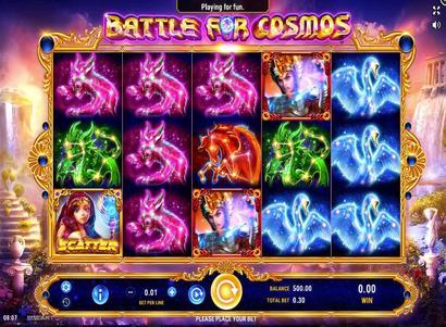 Gudar Casino Bonus Codes
