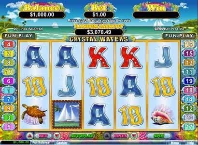 springbok casino coupon code