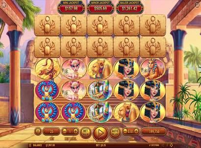 Volcanic slots casino bonus codes no human