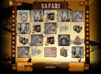 Evobet Casino Bonus Codes