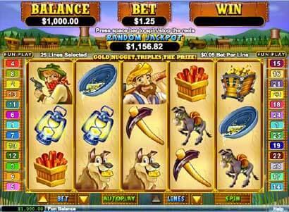 high noon casino bonus codes 2018