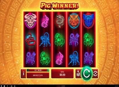 Slots Garden Bonus Codes
