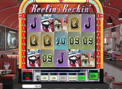 Crypto Thrills Casino Bonus Codes