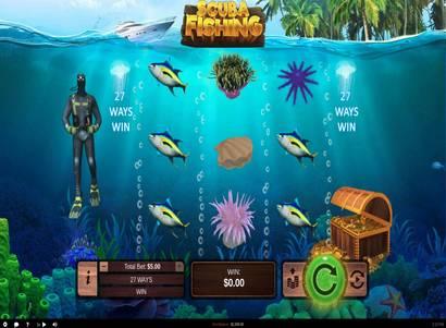South Africa Casino No Deposit Bonus Codes